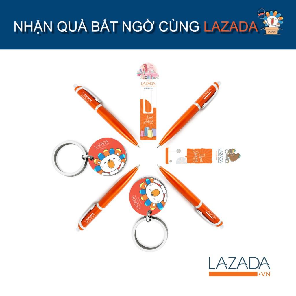 Lazada-giam-gia-bat-ngo-moi-ngay-len-den-50-2