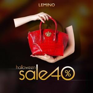Lemino-khuyen-mai-Halloween-giam-gia-40-tat-ca-SP
