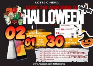 Lotte-Cinema-khuyen-mai-Halloween-check-in-nhan-qua-hap-dan