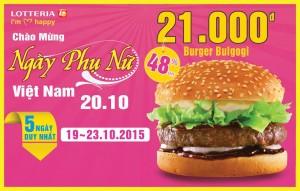 Lotteria-khuyen-mai-20-10-giam-gia-Bulgogi-Burger-48