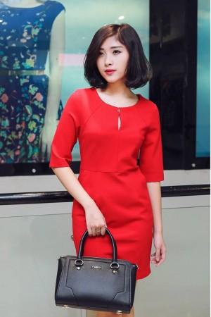 NEM-Fashion-khuyen-mai-10-10-Sale-50-10