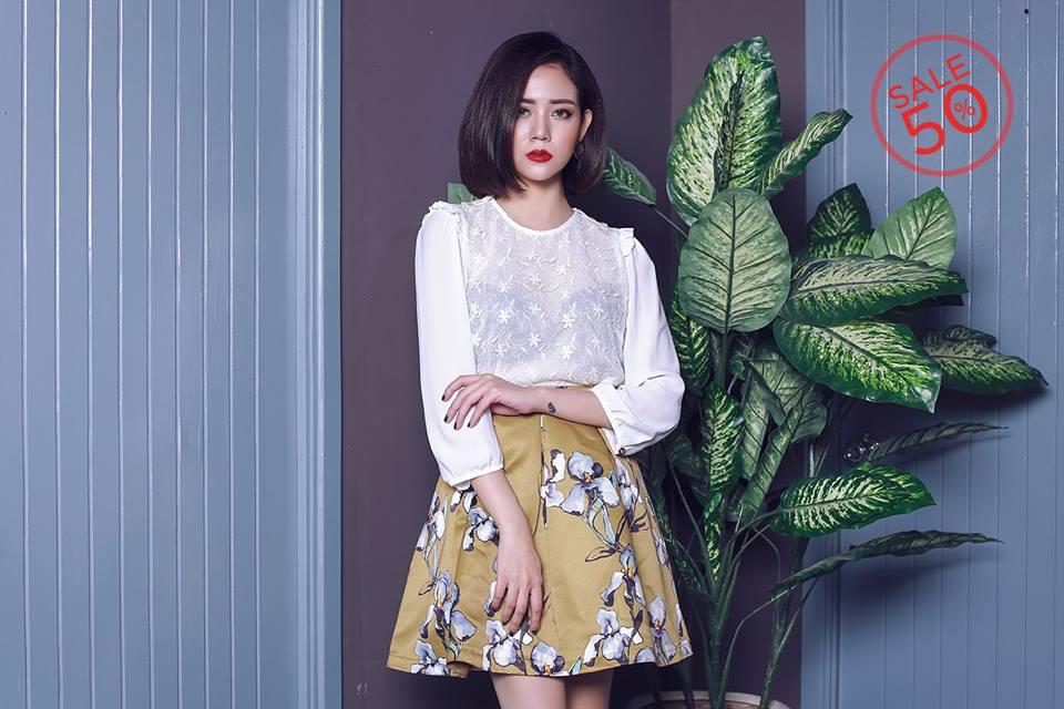NEM-Fashion-khuyen-mai-10-10-Sale-50-10.000-qua-tang
