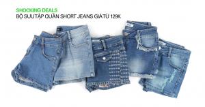 Shocking-deals-mua-short-jeans-chi-tu-139k-tai-Lime-Orange