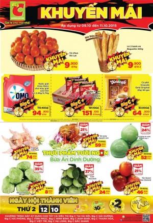 Siêu-thị-Big-c-Việt-Nam-khuyến-mại-giá-sốc-cuối-tuần-từ-09