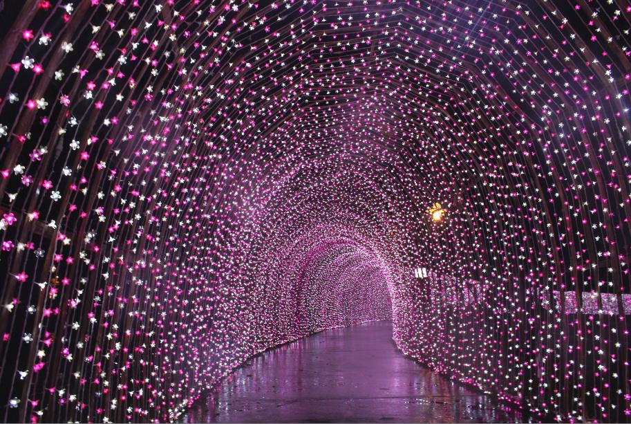 Su-kien-hap-dan-khong-the-bo-qua-tai-Aeon-Mall-Long-Bien