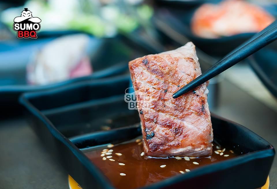 SumoBBQ-Le-Lai-khuyen-mai-tang-Sec-bia-voucher-buffet