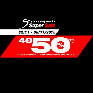Supersports-sale-khung-50-Fila-SBS-Crocs-Speed-New-Balance