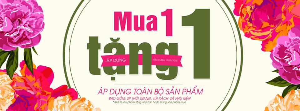 Thoi-trang-cong-so-ZEN-khuyen-mai-tuan-le-vang-mua-1 tang-1