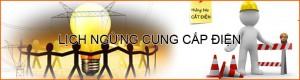 Thong-bao-lich-cat-dien-Ha-Noi-tu-26-10-den-01-11-2015