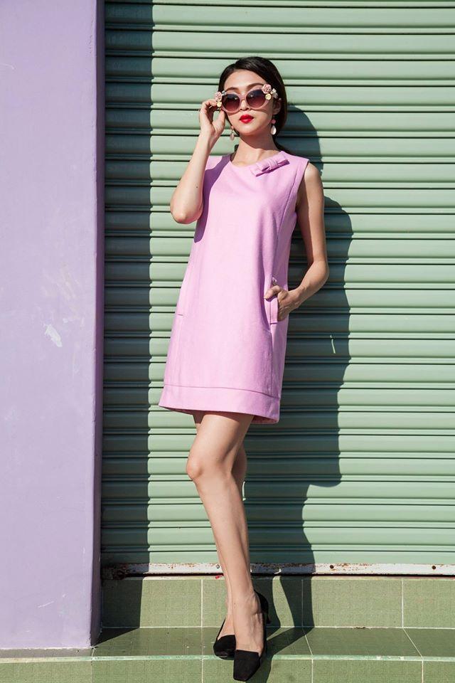 TopHit FashionMừng giải phóng thủ đô Sale off 50 BST mới 1