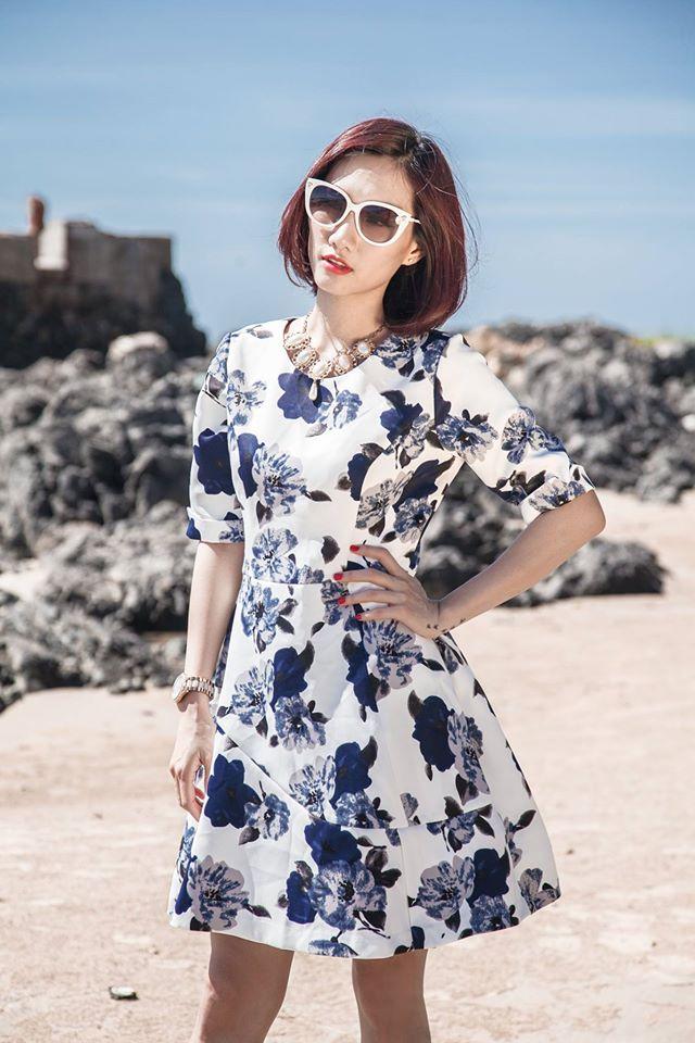 TopHit FashionMừng giải phóng thủ đô Sale off 50 BST mới