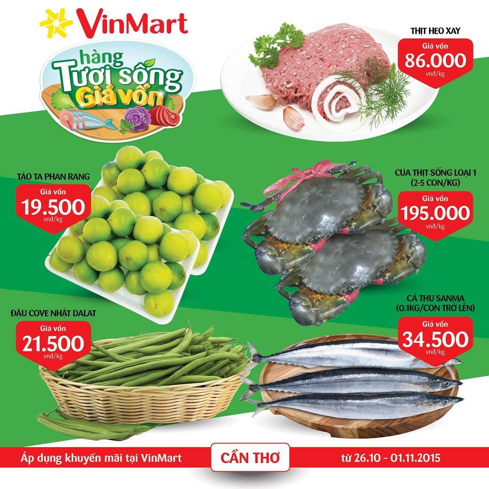 VinMart-khuyen-mai-hang-tuoi-song-gia-von-tu-26-10-den-01-11-CT