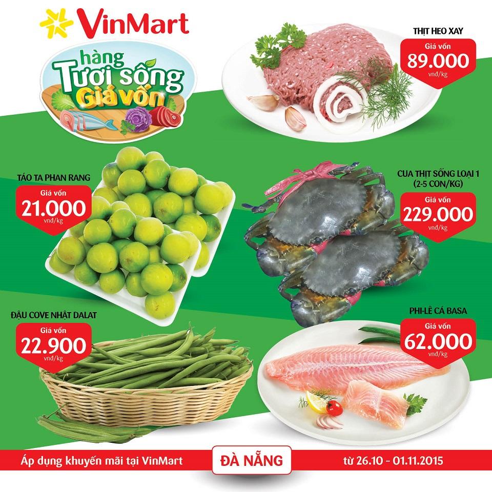 VinMart-khuyen-mai-hang-tuoi-song-gia-von-tu-26-10-den-01-11-FN