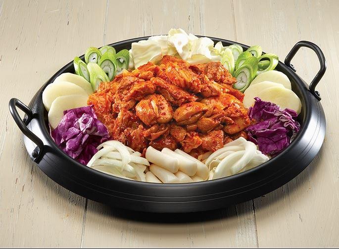 Yoogane-Aeon-Mall-khai-truong-giam-gia-dac-biet-50-tat-ca-cac-mon-1