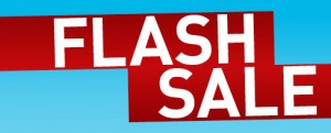 flash-sale