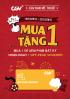 CGV-BAN-ME-THUOT-SIEU-KHUYEN-MAI-THANG-10-MUA-1-TANG-1