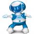 robot-phien-ban-moi-tosy-discorobo-xanh-duong-2696-372343-1-zoom1