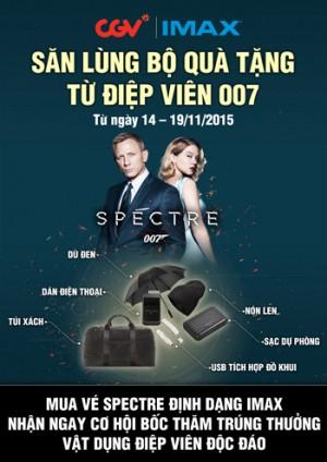 007-imax-350x4951