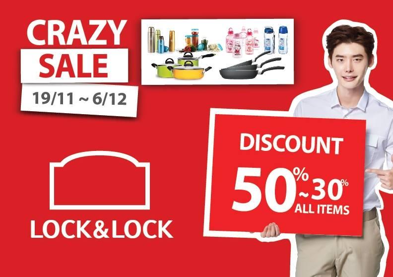 Lock&Lock-khuyen-mai-giam-gia-50%