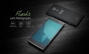 Alcatel-One-touch-Flash-2-tang-bao-da-va-mieng-dan-man-hinh