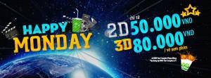 BHD-Star-khuyến-mại-đồng-giá-vé-50k-vào-thứ-2-hàng-tuần