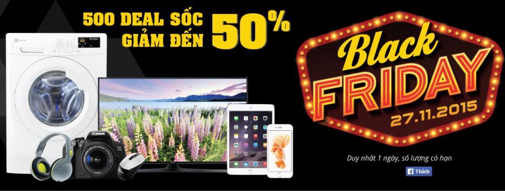 Black-Friday-Tiki-giảm-sốc-500-deal-đến-50-duy-nhất-trong-ngày-27-11-1024x3871
