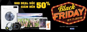 Black-Friday-Tiki-giảm-sốc-500-deal-đến-50-duy-nhất-trong-ngày-27-11