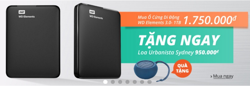 Tiki-Mua-ổ-cứng-di-động-tặng-loa-Bluetooth-miễn-phí-trị-giá-850k