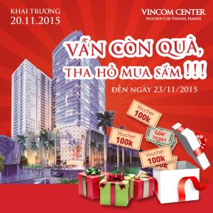 Vincom-Nguyễn-Chí-Thanh-tặng-vé-xem-phim-phiếu-mua-hàng-100k