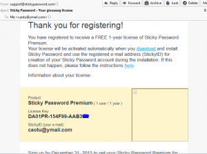 ban-queyn-Sticky-Password-mien-phi