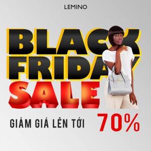 lemino-sale-70-black-friday
