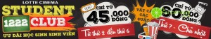 48edce23-efff-4ba1-a3cd-ffeec33d9d13