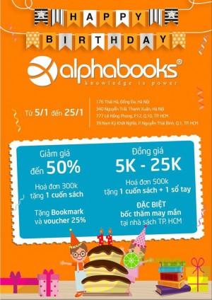 alpha-book-khuyến-mại-sinh-nhật