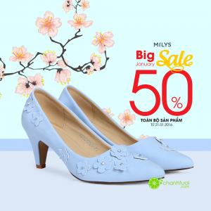 milys-big-sale-all-items-50