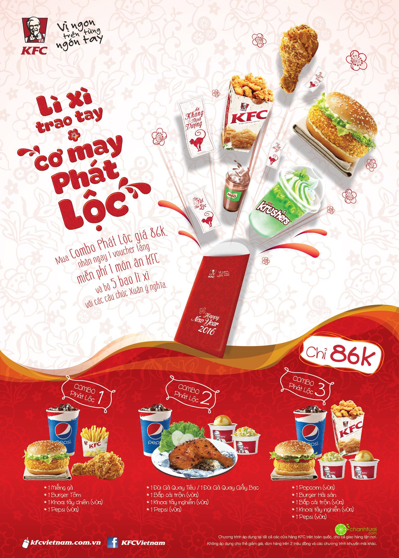 nhận-lì-xì-lộc-phát-từ-KFC