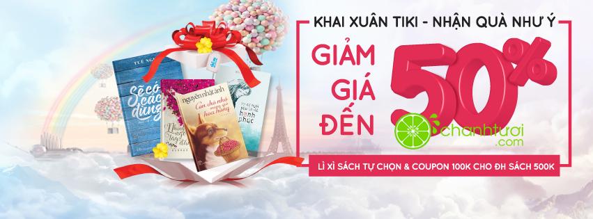 tiki-mung-xuan-moi-giam-gia-den-50-sach-tang-coupon-100k