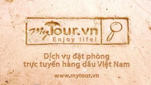 huong-dan-cach-dat-phong-tren-mytour-tiet-kiem-duoc-nhieu-nhat-6