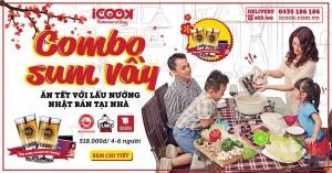 icook-khuyến-mại-tháng-3