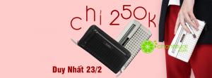 juno-ưu-đãi-ví-250k