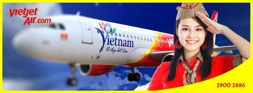 https://cdn.chanhtuoi.com/uploads/2016/03/Hoan-doi-ve-may-bay-Vietjet-Air-1.jpg