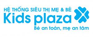 kids-plaza-td