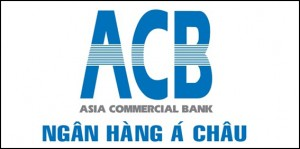 thiet-ke-logo-ngan-hang-ACB1