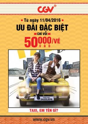 Mua_1_tang_1_-_Taxi_350x495_1