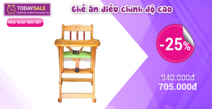 banner_a9a1d531