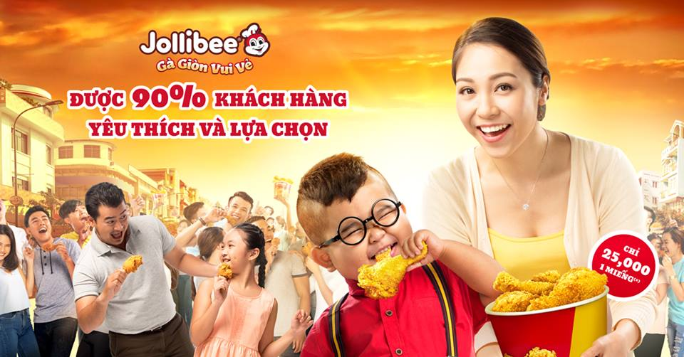 chi-25000d-thuong-thuc-ngay-mon-ga-ran-ngon-tuyet-tai-jollibee