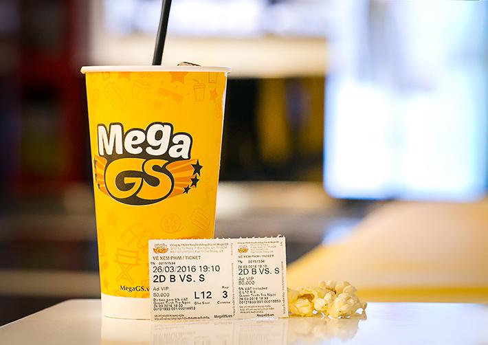combo-ve-xem-phim-nuoc-ngot-mega-gs-cinemas-gia-chi-77k