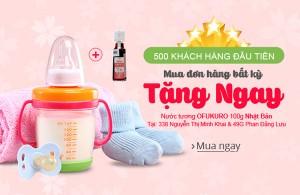 mua-hang-bat-ky-tang-ngay-nuoc-tuong-nhat-ban-1