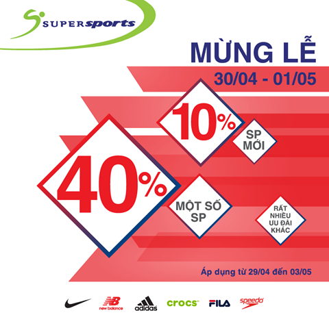 nike-adidas-new-balance-khuyen-mai-3004-giam-gia-lon