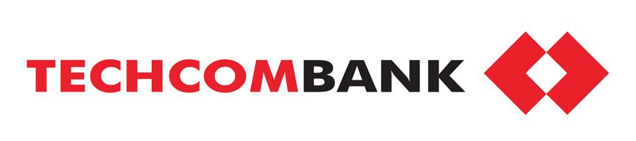 Hướng dẫn sử dụng dịch vụ internet banking Ngân hàng Techcombank