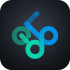 Logo-Maker-Logo-Creator